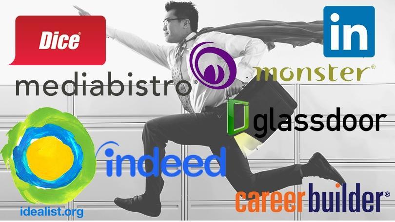 colorado friendly job sites